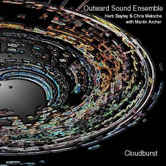 OSE image by Chris Meloche