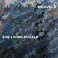 The Living Puzzle by Weavels - image by Chris Cundy