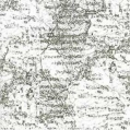 Martin Archer at Simunye, Sheffield